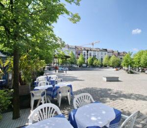 La Grillade chez Nikos - Livraison plats grec sur Bruxelles